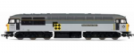R2647 Hornby Class 56 Diesel Co-Co Railfreight Coal Sector 56128